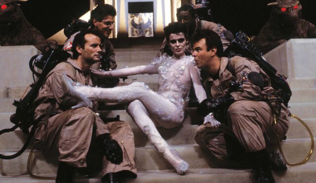 File:Ghostbusters 1984 image 041 original.jpg