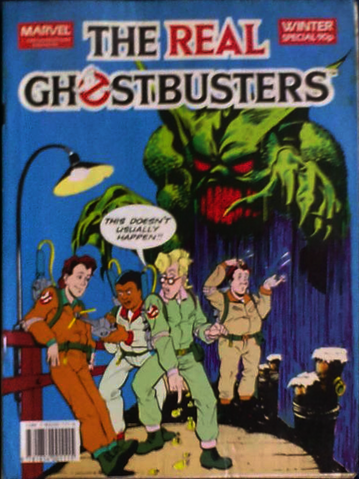 File:Marvelwinterspecialcover.png