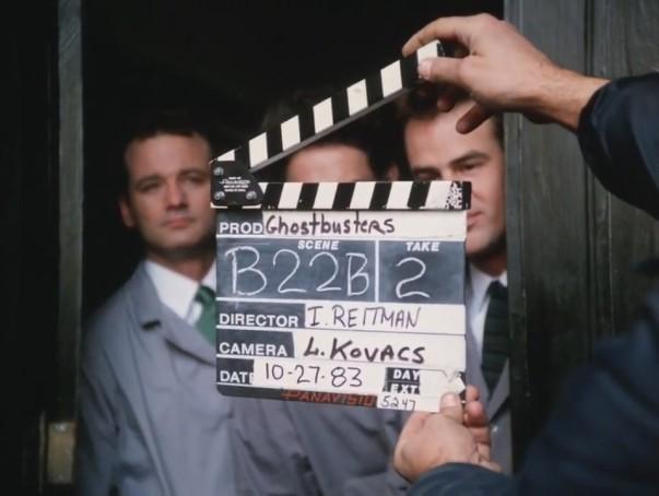 File:GhostbustersCommercialAltTakes08.jpg