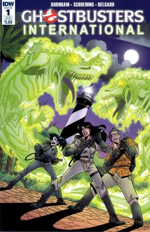 File:GhostbustersInternationalIssueOneSubscriptionCover.jpg
