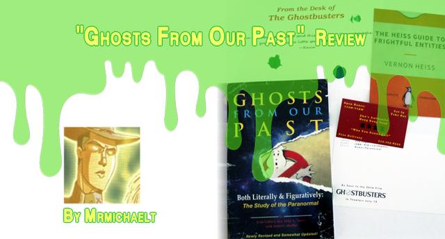 File:GhostsFromOurPastReviewSlider.png