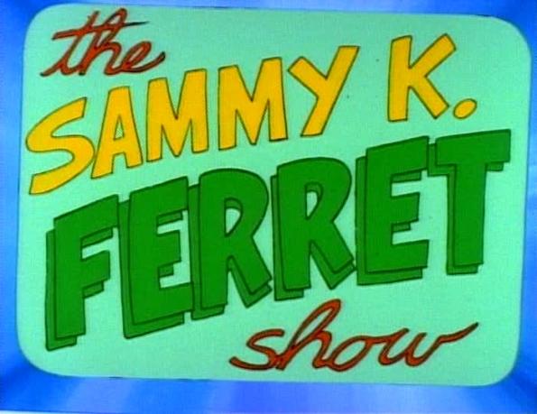 File:SammyKFerret03.jpg