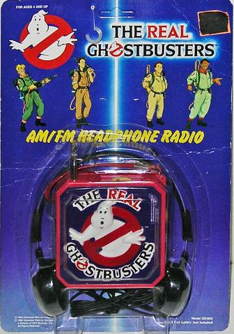 File:RGBAMFMHeadphoneRadioByJPISc01.png
