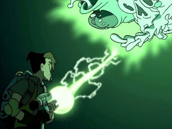 File:ExtremeGhostbustersTitleSequence71.jpg