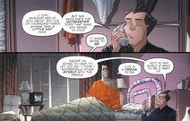 GhostbustersInIDWAnnual2015Page16Panel1to2