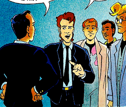 File:RGBsiGB2pt3Ghostbusterssc01.png