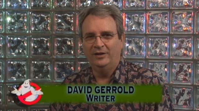 File:TheRealGhostbustersBoxsetVol3disc3episode078Intsc01.png