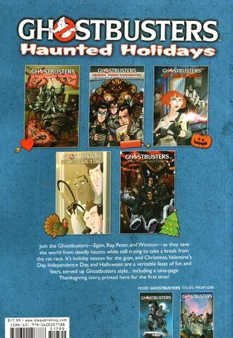 File:GhostbustersHauntedHolidays2.jpg