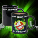 GhostbustersHeatChangeMugBy50FiftySc01