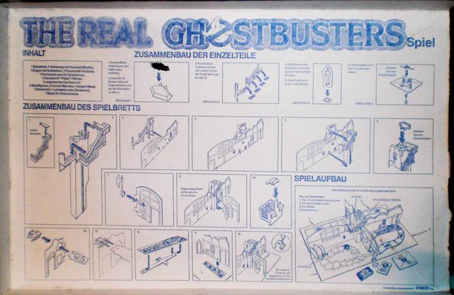 File:GermanyMBTheRealGhostbustersBoardGamesc04.png
