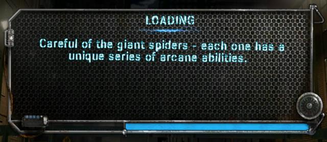 File:GiantSpidersLoadingScreenTip.png