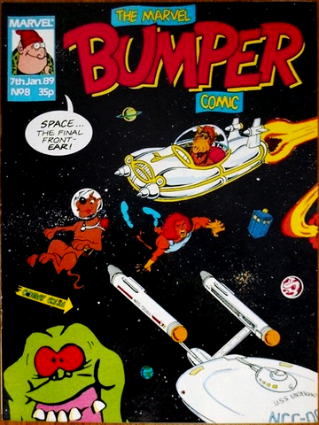 File:MarvelBumper08cover.png