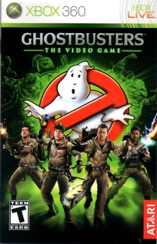 File:GhostbustersTheVideoGameRVXbox360ManualFront.jpg