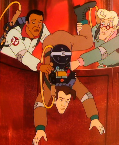 File:GhostbustersinHangingByaThreadepisodeCollage5.png