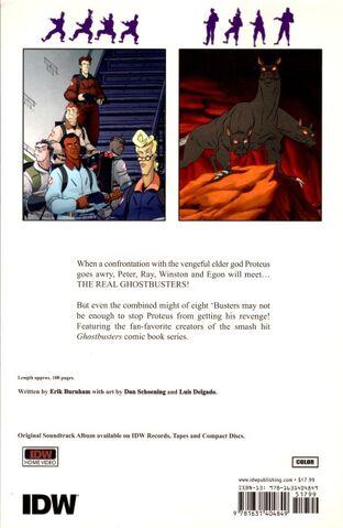 File:GhostbustersGetRealTradePaperbackBackCover.jpg