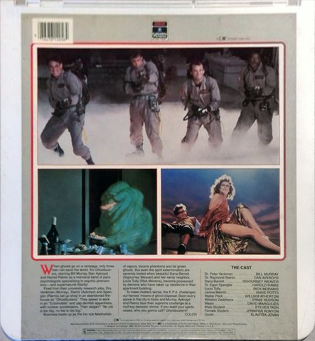 File:GhostbustersFilmOnCEDVideodiscwhitesc02.png