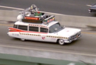 File:Ecto-1a00.png