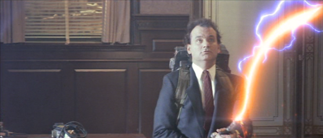 File:GB2film1999chapter12sc033.png
