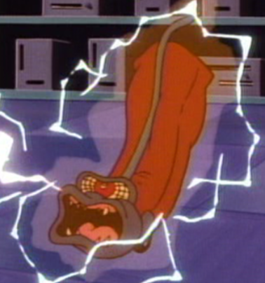 File:ElectricPossessorGhosts05.png