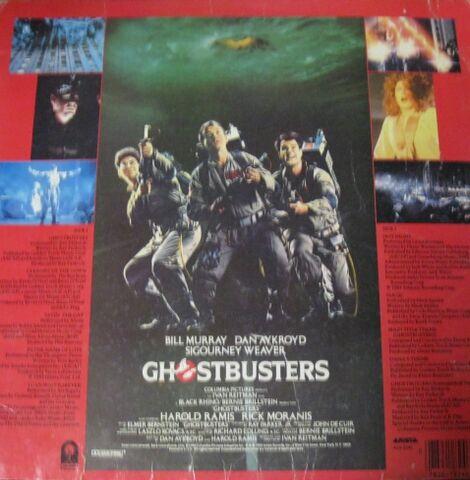 File:GhostbustersSoundtrack02.jpg