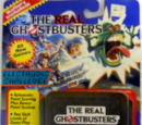 The Real Ghostbusters (handheld game)