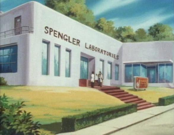 File:SpenglerLaboratories01.jpg