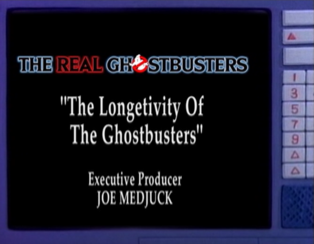 File:TheRealGhostbustersBoxsetBonusdiscExInterJoeMedjucksc13.png