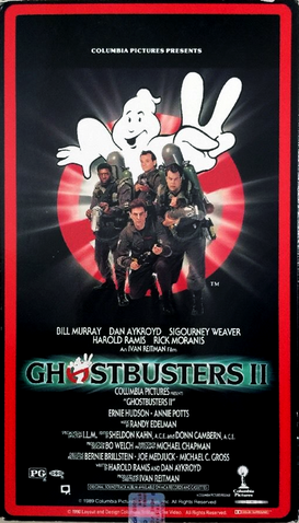 File:1991Ghostbusters1And2VHSBoxSetSc02.png
