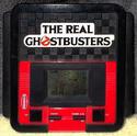 RGBFirehousehandheldgame01