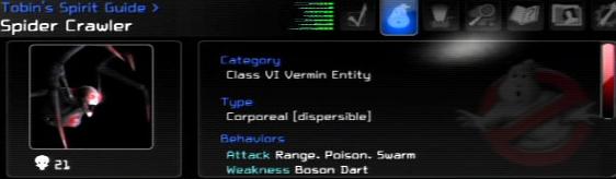 File:SpiderCrawlerTobinScan.jpg