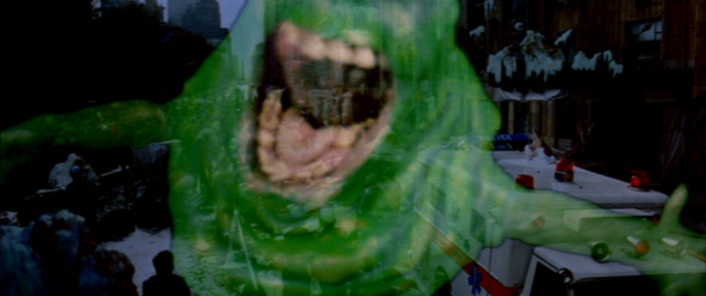 File:GB1film2005chapter28sc028.png