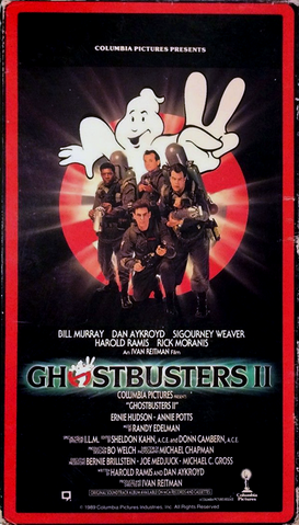 File:GB2VHS1991Sc01.png