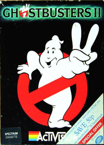 File:Ghostbusters2Spectrumfront.png
