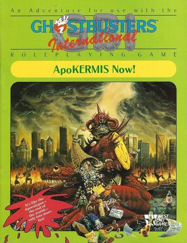 File:RPGApoKERMISNow.png
