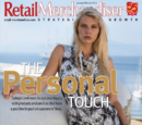 Retail Merchandiser Magazine