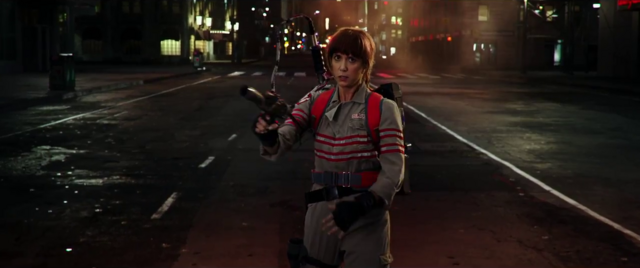 File:GhostbustersInternationalTrailer1Sc34.png