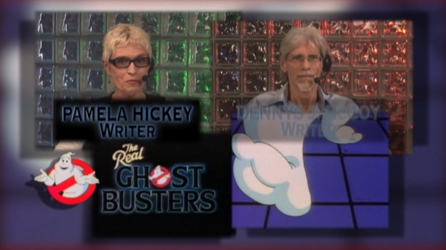 File:TheRealGhostbustersBoxsetVol2disc1episode033Comsc01.png
