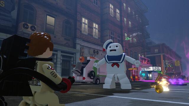 File:LegoDimensionsPromoScreenCapsSc10.jpg