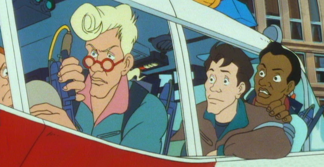 File:InsideEcto1inLostAndFoundryepisodeCollage3.png