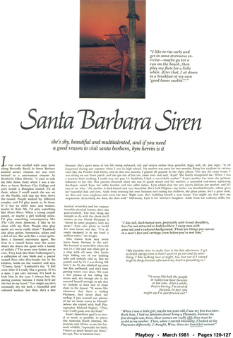File:Kym Herrin PB March 1981 article.png