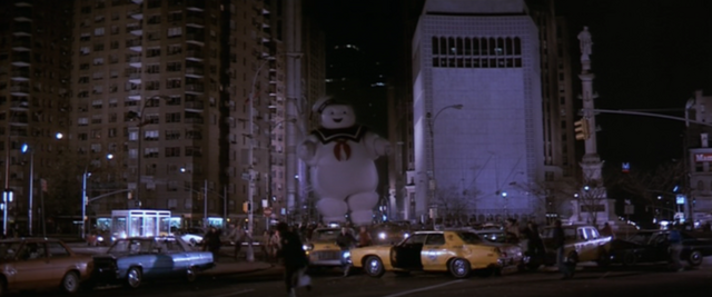 File:GB1film1999chapter27sc008.png