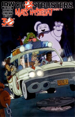 File:GhostbustersVolume2Issue16SubscriptionCover.jpg