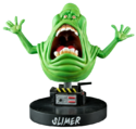 GhostbustersSLIMER7STATUEByIkonCollectablesSc01