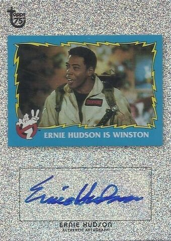 File:GB2 Topps 75th Ernie Hudson Diamond Card1.jpg