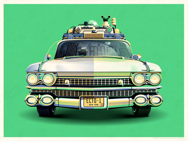 File:Gallery 1988 Art09 Ecto-1 by DKNG.jpg