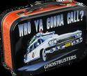 GhostbustersLOGOLUNCHBOXByIkonCollectablesSc02