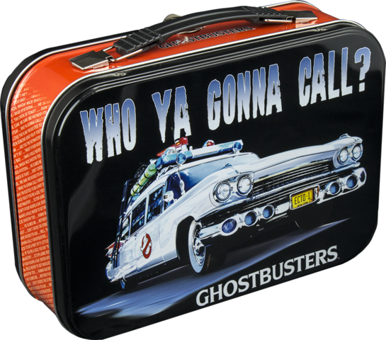 File:GhostbustersLOGOLUNCHBOXByIkonCollectablesSc02.png