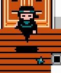 File:Ninja ghost02.jpg