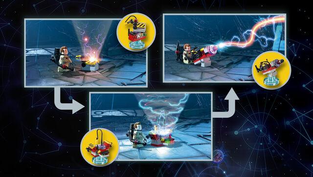 File:LegoDPeterVenkmanSc10.jpg