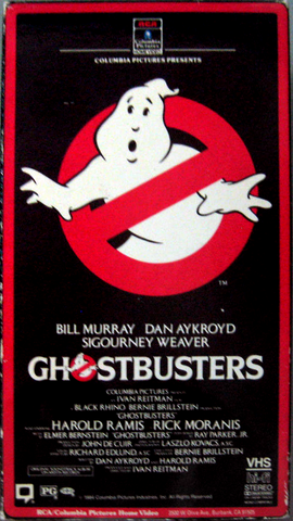 File:1990CollectorsEditionGhostbusters1And2VHSBoxSetSc08.png